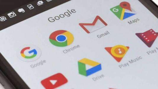 谷歌向所有用戶推出郵件自毀功能